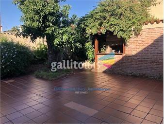 https://www.gallito.com.uy/venta-casa-3-dormitorios-patio-garage-parque-batlle-inmuebles-19804866