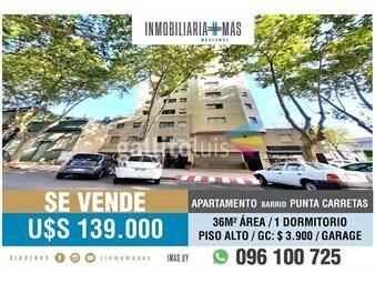 https://www.gallito.com.uy/apartamento-venta-montevideo-uruguay-con-renta-imasuy-lc-inmuebles-19804455
