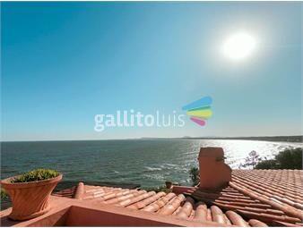 https://www.gallito.com.uy/excelente-vista-al-mar-en-lomo-de-la-ballena-inmuebles-19776120