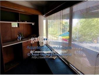 https://www.gallito.com.uy/oportunidad-ideal-empresa-sobre-av-18-de-julio-inmuebles-19515020