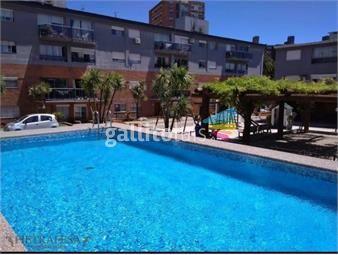 https://www.gallito.com.uy/apartamento-tipo-casita-en-alquiler-2-dormitorios-1-baã±o-c-inmuebles-19806431