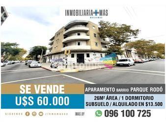 https://www.gallito.com.uy/apartamento-venta-parque-rodo-montevideo-imasuy-lc-inmuebles-19806542