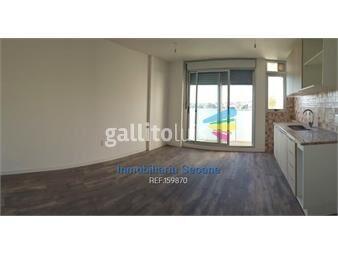 https://www.gallito.com.uy/al-frente-piso-alto-l-a-de-herrera-terraza-y-parrillero-inmuebles-19806716