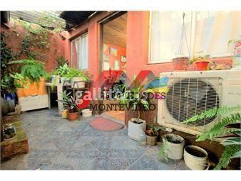https://www.gallito.com.uy/casas-en-venta-padron-unico-la-blanqueada-inmuebles-19751576
