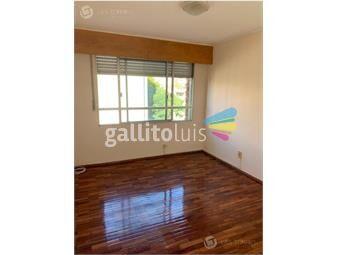 https://www.gallito.com.uy/apartamento-pocitos-frente-piso-alto-calefacc-central-inmuebles-19812304