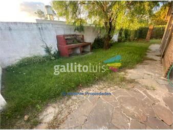 https://www.gallito.com.uy/vendo-casa-de-3-dormitorios-en-ciudad-de-la-costa-inmuebles-19819181