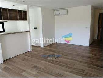 https://www.gallito.com.uy/alquiler-venta-apartamento-2-dormitorios-jardines-carrasco-inmuebles-19752821
