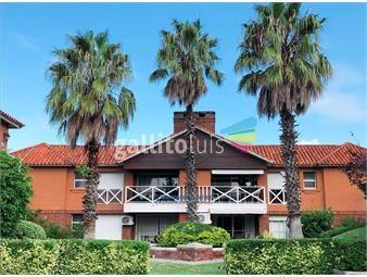 https://www.gallito.com.uy/apartamento-3-dormitorios-carrasco-a-la-venta-inmuebles-19825124