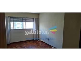 https://www.gallito.com.uy/alquiler-cordon-2-dormitorios-muy-lindo-inmuebles-19688586