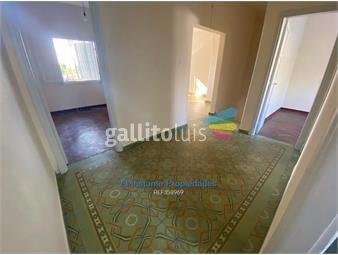 https://www.gallito.com.uy/alquilo-apartamento-de-2-dormitorios-en-union-inmuebles-19661205