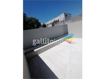 https://www.gallito.com.uy/alquiler-apartamento-un-dormitorio-con-patio-la-blanqueada-inmuebles-19010720