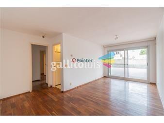 https://www.gallito.com.uy/exclusivo-apartamento-en-alquiler-en-carrasco-sobre-arocena-inmuebles-19833100