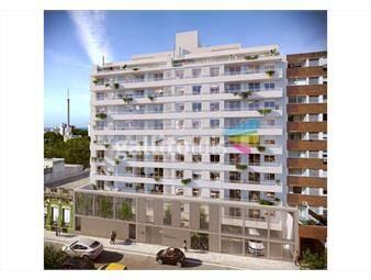 https://www.gallito.com.uy/venta-apartamento-3-dormitorios-cordon-inmuebles-19686358