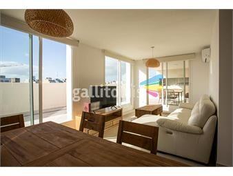 https://www.gallito.com.uy/venta-apartamento-penthouse-2-dor-garaje-y-box-cordon-inmuebles-19625361