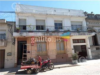 https://www.gallito.com.uy/casa-de-5-dormitorios-en-venta-en-melo-inmuebles-19838260
