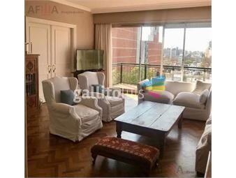 https://www.gallito.com.uy/venta-departamento-3-dormitorios-2-garajes-la-blanqueada-inmuebles-19838565