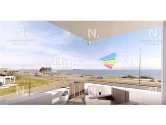 https://www.gallito.com.uy/moderna-casa-frente-al-mar-playa-mansa-cinco-suites-inmuebles-19839009