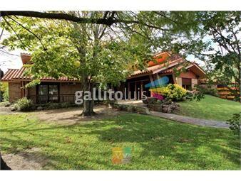 https://www.gallito.com.uy/hermosa-casa-solymar-3-dormitorios-inmuebles-19769118
