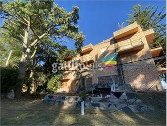 https://www.gallito.com.uy/venta-edificio-en-colonia-del-sacramento-inmuebles-19707144