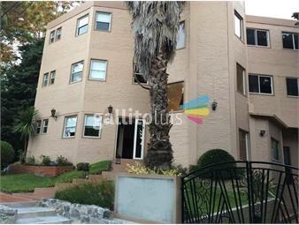 https://www.gallito.com.uy/venta-edificio-hotel-en-colonia-del-sacramento-inmuebles-19641340