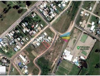 https://www.gallito.com.uy/venta-terreno-300m2-en-colonia-el-general-inmuebles-19618785