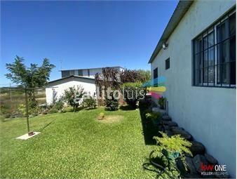 https://www.gallito.com.uy/se-vende-casa-en-colonia-barrio-el-general-inmuebles-19618788