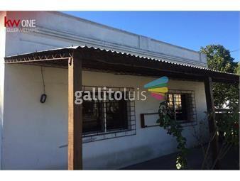 https://www.gallito.com.uy/se-venden-4-casas-en-mismo-padron-en-colonia-inmuebles-19618768