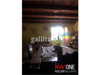 https://www.gallito.com.uy/venta-casa-en-colonia-3-dorm-inmuebles-19618752