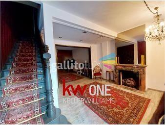https://www.gallito.com.uy/excelente-propiedad-en-venta-para-residencia-o-empresa-inmuebles-19616574