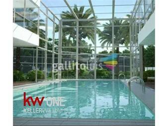 https://www.gallito.com.uy/penthouse-miami-boulevard-ii-para-disfrutar-todo-el-año-inmuebles-19617927