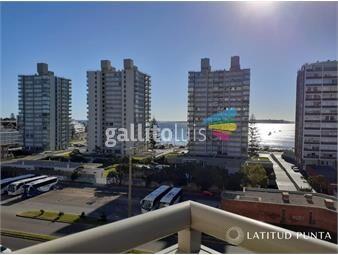 https://www.gallito.com.uy/imperiale-inmuebles-19849058