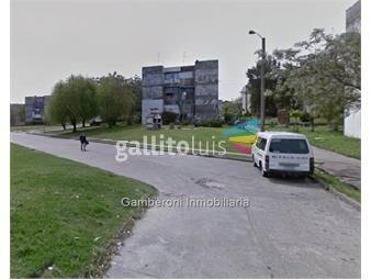 https://www.gallito.com.uy/apto-en-complejo-america-inmuebles-19804637