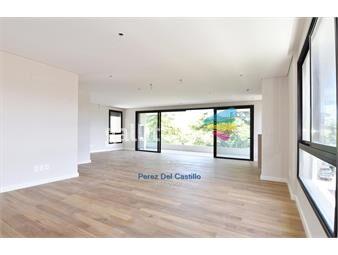 https://www.gallito.com.uy/venta-alquiler-apartamento-carrasco-3-dormitorios-servicio-inmuebles-19290299
