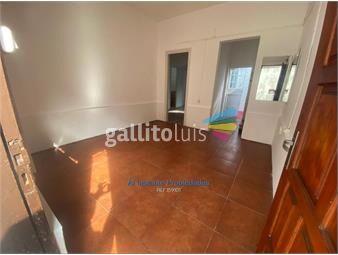 https://www.gallito.com.uy/alquilo-apartamento-de-1-dormitorio-en-buceo-inmuebles-19688430