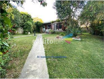 https://www.gallito.com.uy/vendo-casa-de-2-dormitorios-en-malvin-norte-inmuebles-19819186