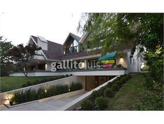 https://www.gallito.com.uy/exclusivo-apartamento-venta-carrasco-4-dormitorios-inmuebles-19351431