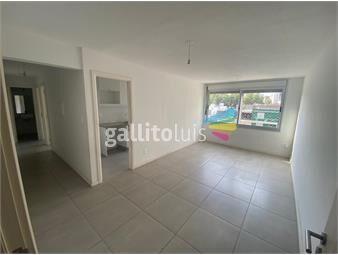 https://www.gallito.com.uy/alquiler-apartamento-parque-rodo-2-domrmitorios-inmuebles-19227613