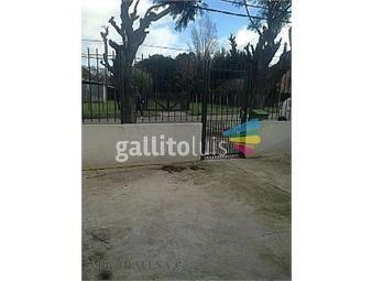 https://www.gallito.com.uy/ph-al-frente-venta-2-dormitorios-union-inmuebles-17489033