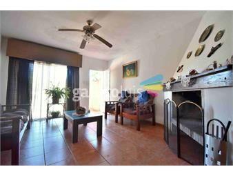 https://www.gallito.com.uy/casa-tipo-ph-2-dormitorios-en-venta-colonia-inmuebles-19856992