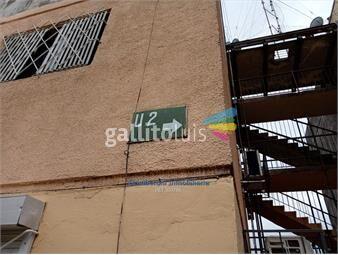 https://www.gallito.com.uy/apartamento-en-colon-inmuebles-19858210