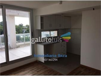https://www.gallito.com.uy/buceo-alquiler-monoambiente-penthouse-a-metros-de-wtc-inmuebles-19858452