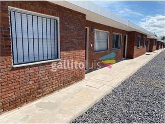 https://www.gallito.com.uy/proximo-ariel-y-sayago-inmuebles-18218648