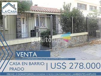 https://www.gallito.com.uy/casa-prado-inmuebles-19850871