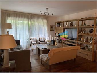 https://www.gallito.com.uy/espectacular-apto-en-oak-park-amplio-2-suites-parrille-inmuebles-19742935