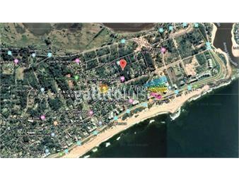 https://www.gallito.com.uy/terreno-apto-para-construir-en-propiedad-horizontal-inmuebles-19865518