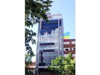 https://www.gallito.com.uy/alquiler-de-oficinas-en-first-tower-inmuebles-19868596