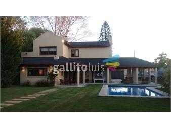 https://www.gallito.com.uy/casa-en-venta-inmuebles-19553060