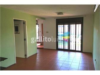 https://www.gallito.com.uy/venta-ph-solymar-2-dorm-complejo-privado-loma-alta-inmuebles-18028417