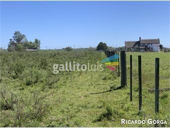 https://www.gallito.com.uy/venta-chacra-terreno-campo-canelones-villa-guadalupe-ruta-inmuebles-18552951