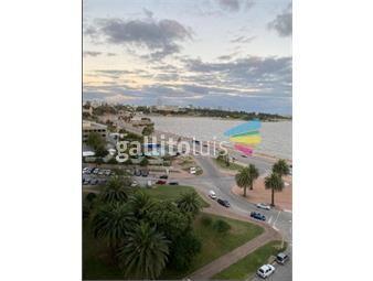 https://www.gallito.com.uy/casatroja-venta-apartamento-parque-rodo-3-dormitorios-inmuebles-19864493